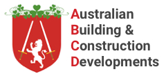 ABCD Builder Northern Beaches