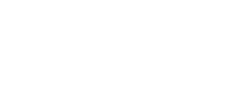 ABCD Builder Northern Beaches Memberships