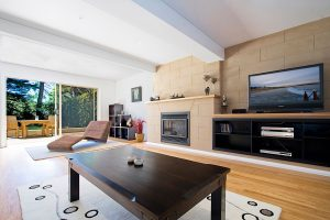 abcd-builder-home-builder-Northern-Beaches-Avalon-NSW