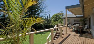 abcd-builder-home-builder-avalon