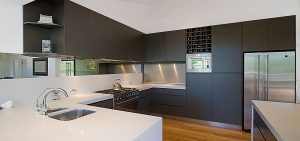 abcd-builder-kitchens-and-bathroom-builder